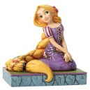 Be Creative (Raiponce) Disney Traditions Enesco