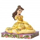 Be Kind (Belle) Disney Traditions Enesco