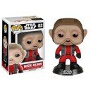 Nien Nunb POP! Bobble-head Funko
