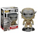 Varmik POP! Bobble-head Funko