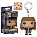 Hermione Granger POP! Pocket Keychain Funko