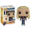 Rose Tyler POP! Television Doctor Who Figurine Funko
