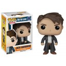 Jack Harkness POP! Television Doctor Who Figurine Funko