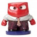 Colère Disney Pixar Showcase Figurine Enesco
