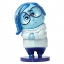 Tristesse Disney Pixar Showcase Figurine Enesco