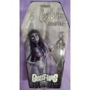 Corpse Bride Bust-Ups Mini Figurine Gentle Giant