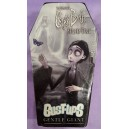 Victor - Corpse Bride Bust-Ups Mini Figurine Gentle Giant