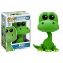 Arlo POP! Disney Pixar Figurine Funko