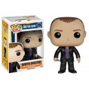 Ninth Doctor POP! Doctor Who Figurine Funko