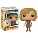 River Song POP! Doctor Who Figurine Funko