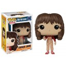 Sarah Jane POP! Doctor Who Figurine Funko