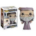Albus Dumbledore POP! Harry Potter Figurine Funko