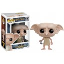 Dobby POP! Harry Potter Figurine Funko