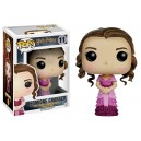 Hermione Granger (Yule Ball) POP! Harry Potter Figurine Funko