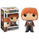 Ron Weasley (Yule Ball) POP! Harry Potter Figurine Funko