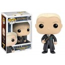 Draco Malefoy POP! Harry Potter Figurine Funko