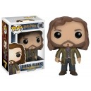 Sirius Black POP! Harry Potter Figurine Funko