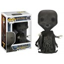 Dementor POP! Harry Potter Figurine Funko
