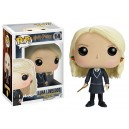 Luna Lovegood POP! Harry Potter Figurine Funko