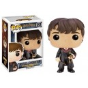 Neville Longbottom Exclusive POP! Harry Potter Figurine Funko