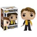 Cedric Diggory Exclusive POP! Harry Potter Figurine Funko