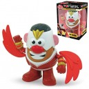 Mr. Potato Head The Falcon Pop Taters Hasbro
