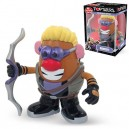 Mr. Potato Head Hawkeye Pop Taters Hasbro