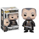 Stannis Baratheon POP! Game of Thrones Figurine Funko