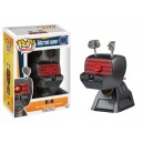 K-9 Exclusive POP! Doctor Who Figurine Funko