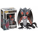 "Drogon POP! Game of Thrones 6"" Figurine Funko"