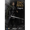 Aragorn Figurine 1/6 Asmus Collectible Toys