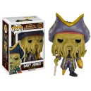 Davy Jones POP! Disney Figurine Funko