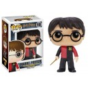 Harry Potter (Triwizard) POP! Harry Potter Figurine Funko