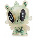 The Ancient One The 13 Dunny Series 1/20 Brandt Peters 3-Inch Figurine Kidrobot