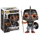 Unsullied POP! Game of Thrones Figurine Funko