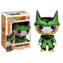Perfect Cell - Dragon Ball Z POP! Animation Figurine Funko