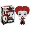 Iracebeth - Alice Through the Looking Glass POP! Disney Figurine Funko