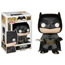 Batman - Batman vs Superman POP! Heroes Figurine Funko