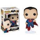 Superman - Batman vs Superman POP! Heroes Figurine Funko