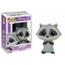 Meeko POP! Disney Figurine Funko
