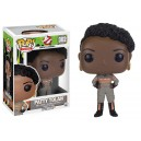 Patty Tolan POP! Movies Figurine Funko