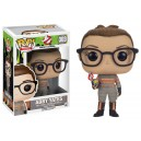 Abby Yates POP! Movies Figurine Funko