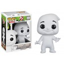 Rowan's Ghost POP! Movies Figurine Funko