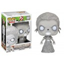 Gertrude Eldridge POP! Movies Figurine Funko