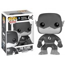 The Flash B/W POP! Heroes DC Super Heroes Figurine Funko