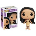 Pocahontas POP! Disney Figurine Funko