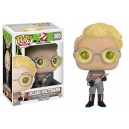 Jillian Holtzmann POP! Movies Figurine Funko
