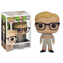 Kevin POP! Movies Figurine Funko
