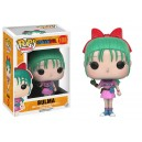 Bulma - Dragon Ball POP! Animation Figurine Funko