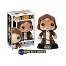 Obi Wan Kenobi POP! Bobble-head Funko